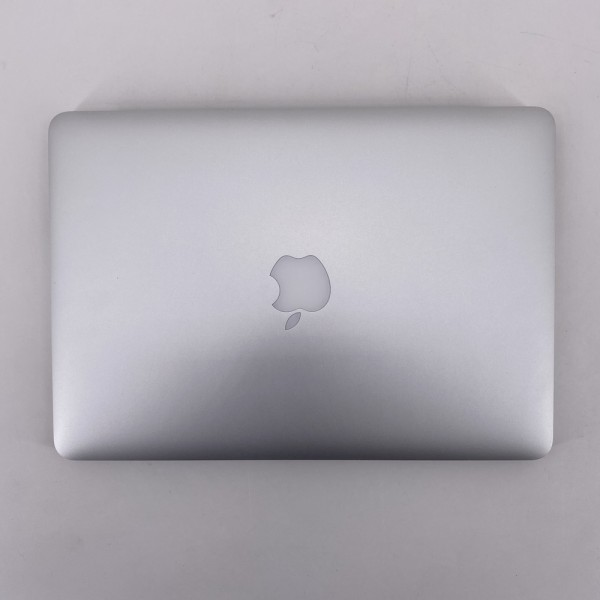 "7482_4526-600x600 Apple MacBook Pro 13.3"" Retina intel® Dual-Core i5 2.7GHz Early 2015 (Ricondizionato)"