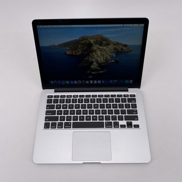 "7482_8578-600x600 Apple MacBook Pro 13.3"" Retina intel® Dual-Core i5 2.7GHz Early 2015 (Ricondizionato)"