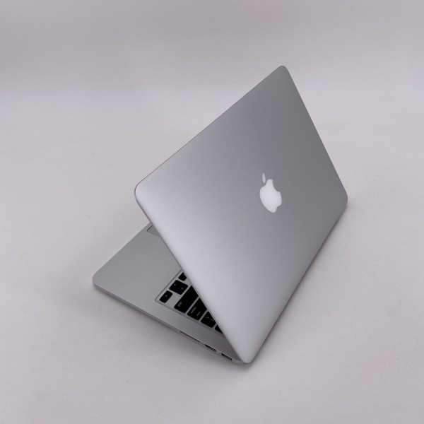 "7486_2075-600x600 Apple MacBook Pro 13.3"" Retina intel® Dual-Core i7 3.1GHz Early 2015 (Ricondizionato)"