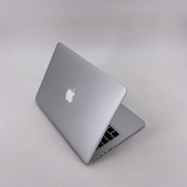 "7486_4112-600x600 Apple MacBook Pro 13.3"" Retina intel® Dual-Core i7 3.1GHz Early 2015 (Ricondizionato)"