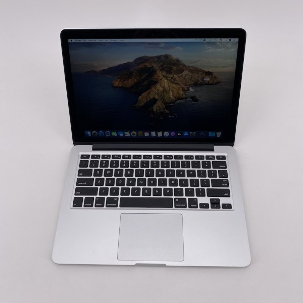 "7486_8630-600x600 Apple MacBook Pro 13.3"" Retina intel® Dual-Core i7 3.1GHz Early 2015 (Ricondizionato)"