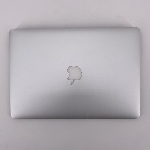 "7487_2308-600x600 Apple MacBook Air 13.3"" intel® Dual-Core i5 1.8GHz Mid 2012 (Ricondizionato)"