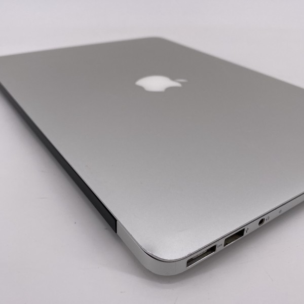 "7487_6153-600x600 Apple MacBook Air 13.3"" intel® Dual-Core i5 1.8GHz Mid 2012 (Ricondizionato)"