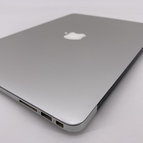 "7487_6802-600x600 Apple MacBook Air 13.3"" intel® Dual-Core i5 1.8GHz Mid 2012 (Ricondizionato)"