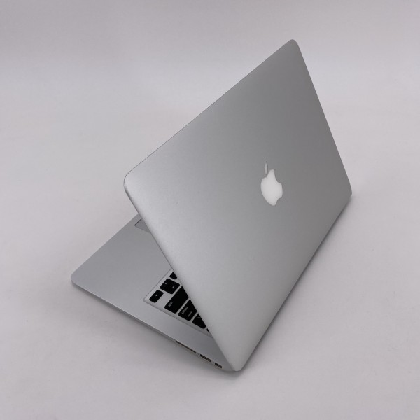 "7487_8026-600x600 Apple MacBook Air 13.3"" intel® Dual-Core i5 1.8GHz Mid 2012 (Ricondizionato)"