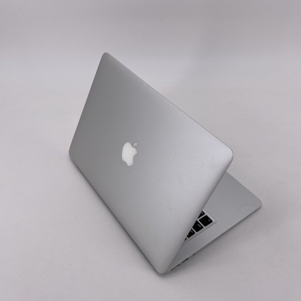 "7487_9223-600x600 Apple MacBook Air 13.3"" intel® Dual-Core i5 1.8GHz Mid 2012 (Ricondizionato)"