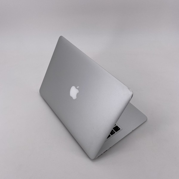 "7492_4920-600x600 Apple MacBook Air 13.3"" intel® Dual-Core i5 1.8GHz Mid 2012 (Ricondizionato)"