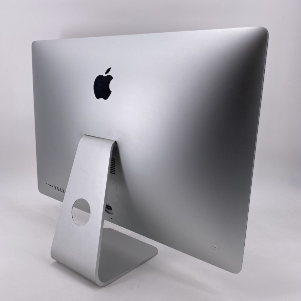 "7509_0930-600x600 Apple iMac 27"" Slim intel® Quad-Core i7 3.5GHz Late 2013 (Ricondizionato)"
