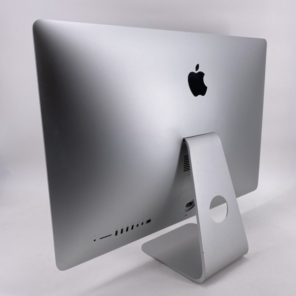 "7509_0931-600x600 Apple iMac 27"" Slim intel® Quad-Core i7 3.5GHz Late 2013 (Ricondizionato)"