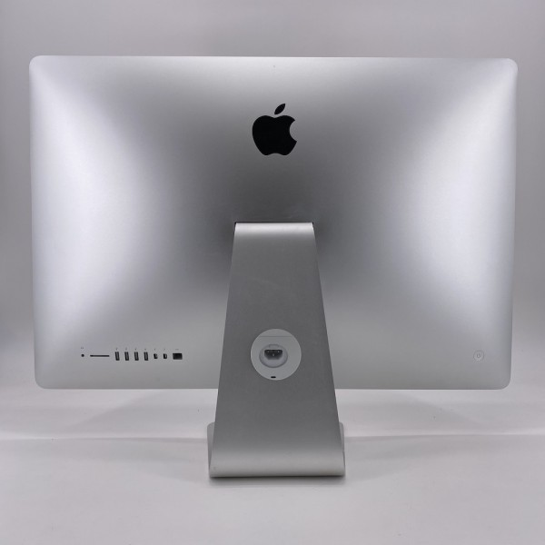 "7509_0932-600x600 Apple iMac 27"" Slim intel® Quad-Core i7 3.5GHz Late 2013 (Ricondizionato)"