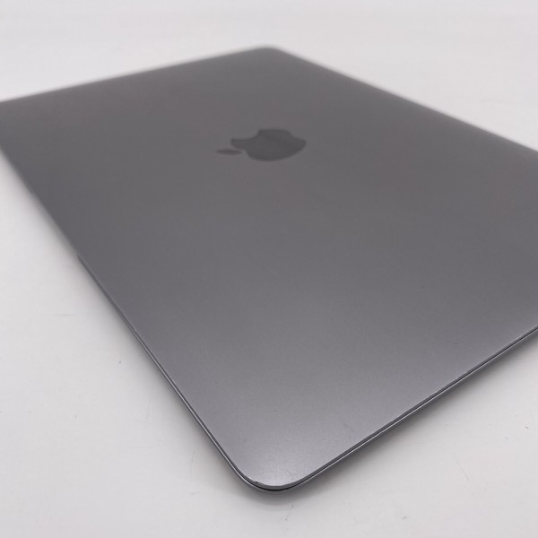 "7536_1114-600x600 Apple MacBook 12.1"" Retina Grey intel® Dual-Core M3 1.1GHz Early 2016 (Ricondizionato)"