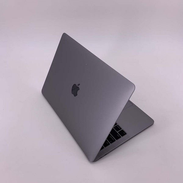 "7550_5147-600x600 Apple MacBook Pro 13.3"" Retina Space Grey intel® Dual-Core i5 2.3GHz Late 2017 (Ricondizionato)"