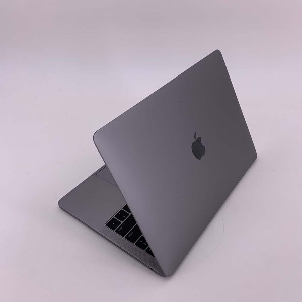 "7550_5148-600x600 Apple MacBook Pro 13.3"" Retina Space Grey intel® Dual-Core i5 2.3GHz Late 2017 (Ricondizionato)"