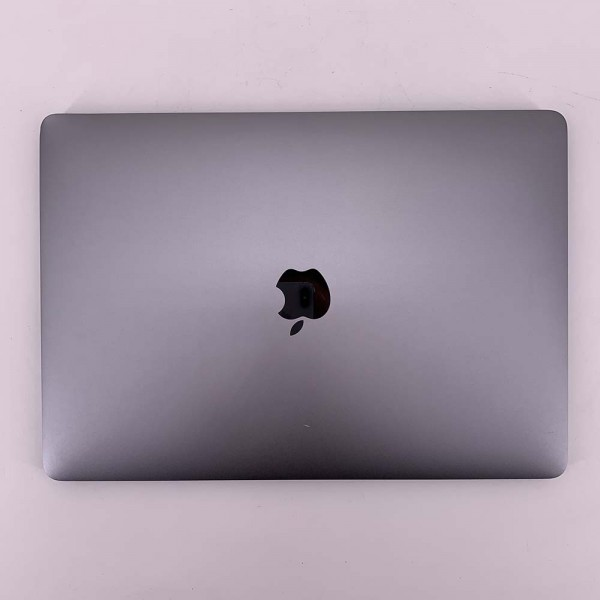 "7550_5149-600x600 Apple MacBook Pro 13.3"" Retina Space Grey intel® Dual-Core i5 2.3GHz Late 2017 (Ricondizionato)"