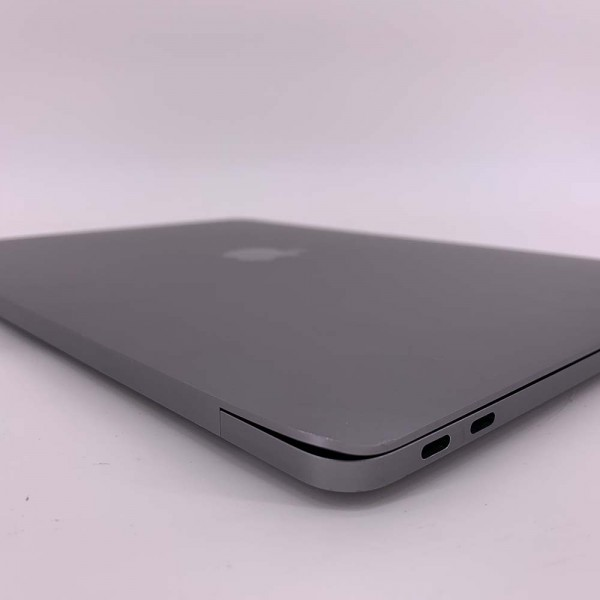 "7550_5151-600x600 Apple MacBook Pro 13.3"" Retina Space Grey intel® Dual-Core i5 2.3GHz Late 2017 (Ricondizionato)"