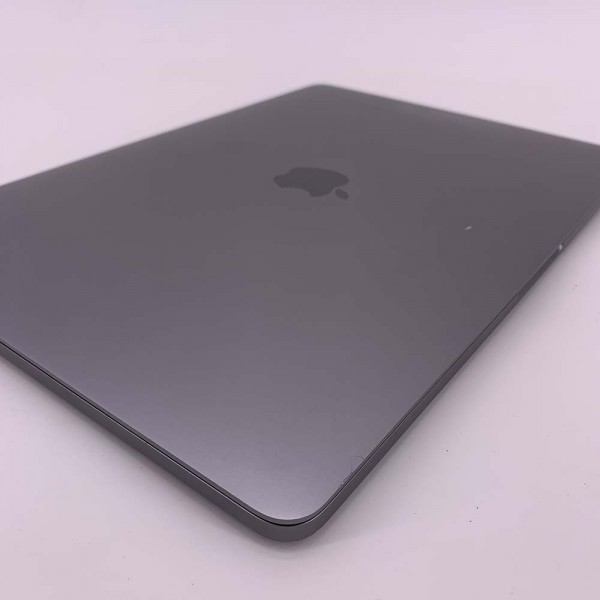 "7550_5153-600x600 Apple MacBook Pro 13.3"" Retina Space Grey intel® Dual-Core i5 2.3GHz Late 2017 (Ricondizionato)"