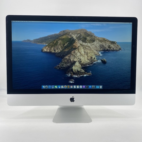 "7566_1332-600x600 Apple iMac 27"" Slim Retina 5K intel® Quad-Core i5 3.5GHz Late 2014 (Ricondizionato)"