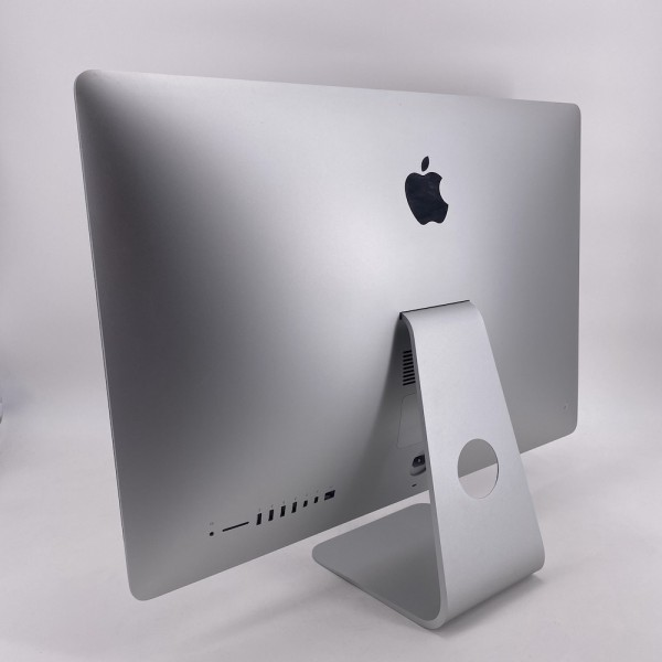 "7566_1334-600x600 Apple iMac 27"" Slim Retina 5K intel® Quad-Core i5 3.5GHz Late 2014 (Ricondizionato)"