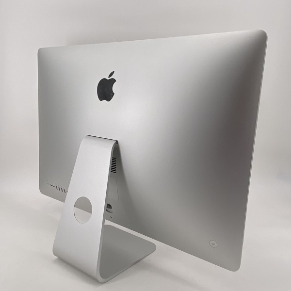 "7566_1335-600x600 Apple iMac 27"" Slim Retina 5K intel® Quad-Core i5 3.5GHz Late 2014 (Ricondizionato)"