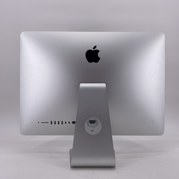 "7574_1380-600x600 Apple iMac 21.5"" Slim intel® Quad-Core i5 2.7GHz Late 2013 (Ricondizionato)"