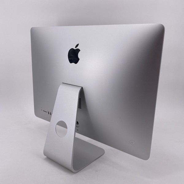 "7574_1382-600x600 Apple iMac 21.5"" Slim intel® Quad-Core i5 2.7GHz Late 2013 (Ricondizionato)"