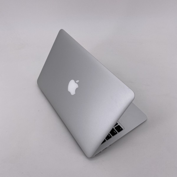 "7581_1429-600x600 Apple MacBook Air 11.6"" intel® Dual-Core i5 1.4GHz Early 2014 (Ricondizionato)"