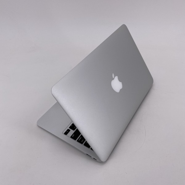"7581_1430-600x600 Apple MacBook Air 11.6"" intel® Dual-Core i5 1.4GHz Early 2014 (Ricondizionato)"