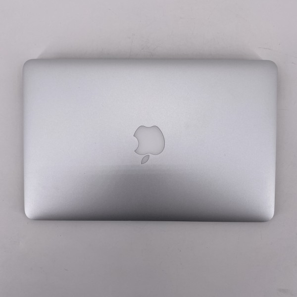 "7581_1431-600x600 Apple MacBook Air 11.6"" intel® Dual-Core i5 1.4GHz Early 2014 (Ricondizionato)"
