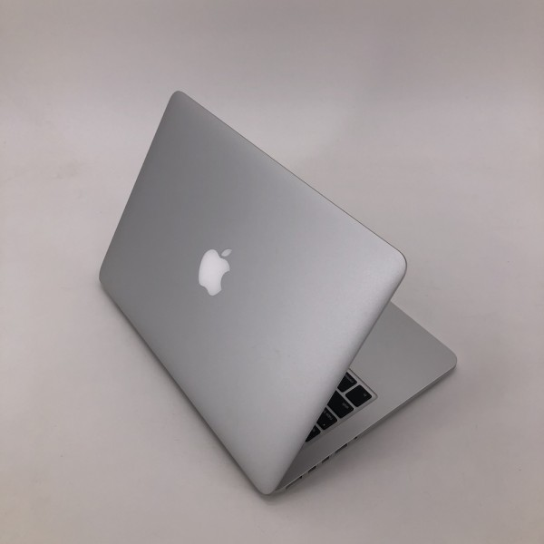"7612_0057-600x600 Apple MacBook Pro 13.3"" Retina intel® Dual-Core i5 2.7GHz Early 2015 (Ricondizionato)"