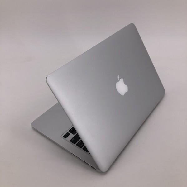 "7612_0058-600x600 Apple MacBook Pro 13.3"" Retina intel® Dual-Core i5 2.7GHz Early 2015 (Ricondizionato)"