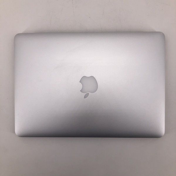 "7612_0059-600x600 Apple MacBook Pro 13.3"" Retina intel® Dual-Core i5 2.7GHz Early 2015 (Ricondizionato)"