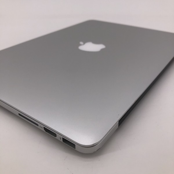 "7612_0061-600x600 Apple MacBook Pro 13.3"" Retina intel® Dual-Core i5 2.7GHz Early 2015 (Ricondizionato)"