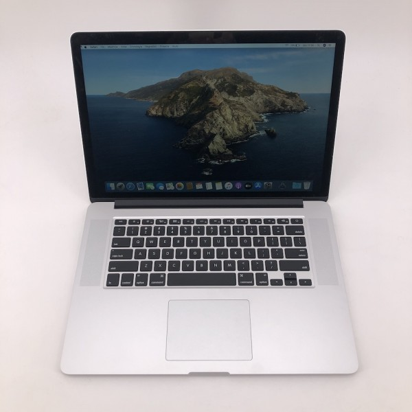 "7620_0139-600x600 Apple MacBook Pro 15.4"" Retina intel® Quad-Core i7 2.3GHz Late 2013 (Ricondizionato)"