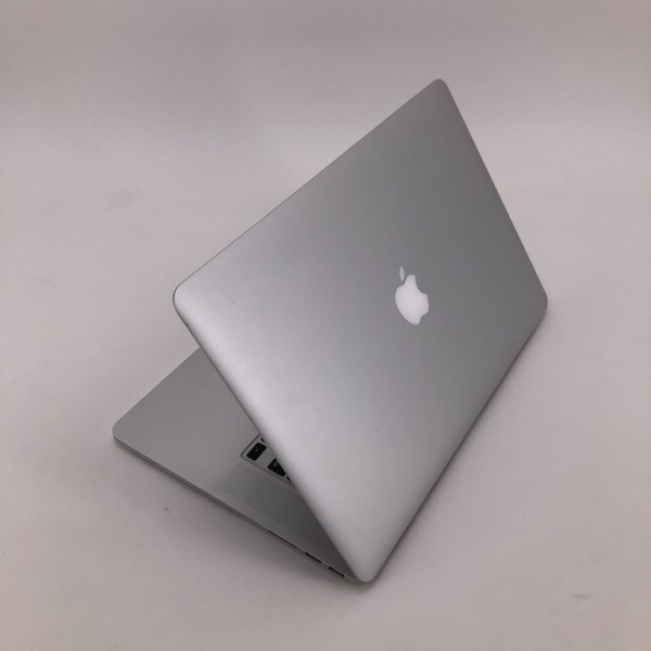 "7620_0141-600x600 Apple MacBook Pro 15.4"" Retina intel® Quad-Core i7 2.3GHz Late 2013 (Ricondizionato)"