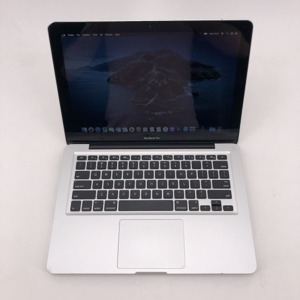 "7714_0766-600x600 Apple MacBook Pro 13.3"" intel® Dual-Core i5 2.5GHz Mid 2012 (Ricondizionato)"