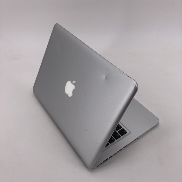"7714_0767-600x600 Apple MacBook Pro 13.3"" intel® Dual-Core i5 2.5GHz Mid 2012 (Ricondizionato)"