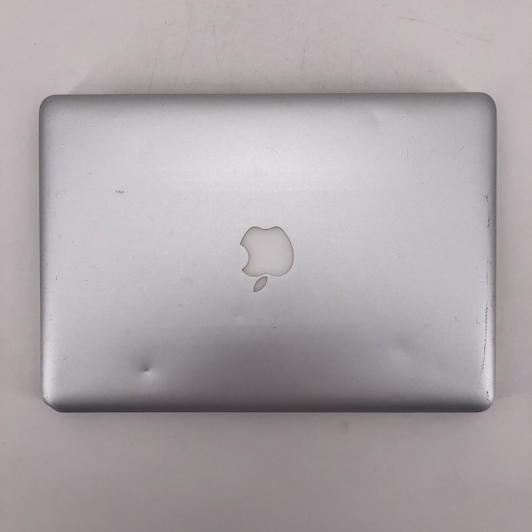 "7714_0769-600x600 Apple MacBook Pro 13.3"" intel® Dual-Core i5 2.5GHz Mid 2012 (Ricondizionato)"
