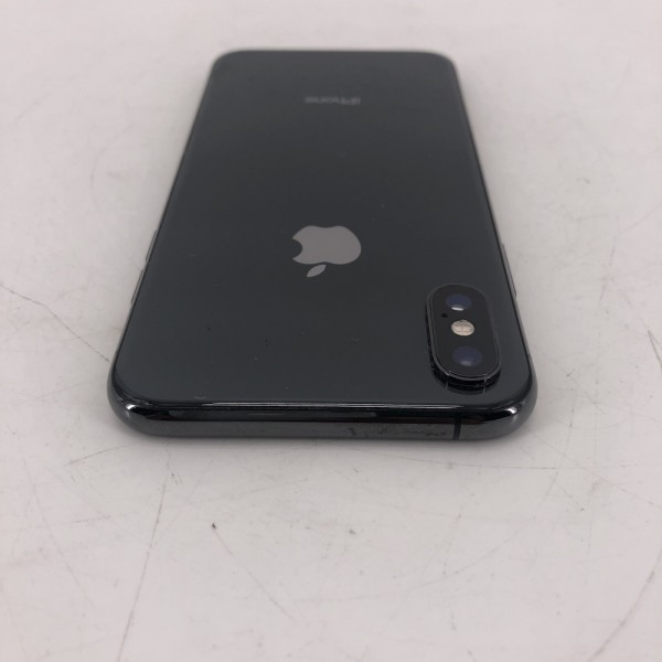 "7812_1539-600x600 Apple iPhone XS 256 GB Grey 5.8"" Super Retina HD (Ricondizionato)"
