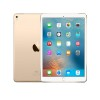 "IPAD-AIR-2-GOLD-800x800-1-100x100 Apple iPad Air 2 9.7"" 16 GB Silver Wi-Fi + 4G LTE (Ricondizionato)"