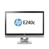 "elitedisplay-e240c-100x100 Monitor HP EliteDisplay E240c 23,8"" (Ricondizionato)"