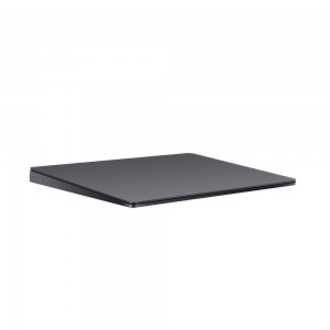 magic-trackpad-2-grey-300x300 Apple Magic Trackpad (2a Generazione) Grey versione con batteria integrata (Ricondizionato)
