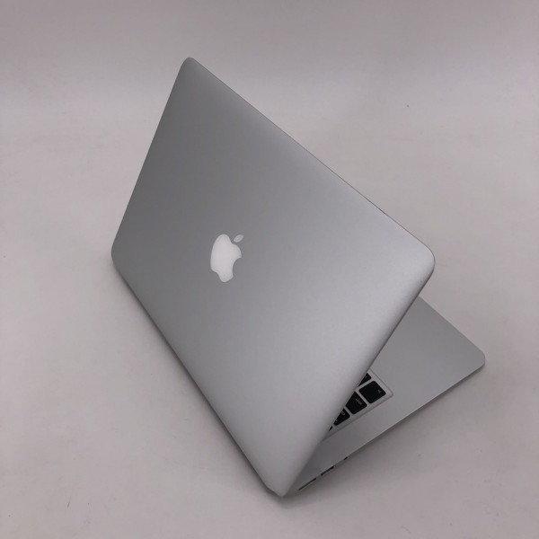 "7908_2168-600x600 Apple MacBook Air 13.3"" intel® Dual-Core i5 1.4GHz Early 2014 (Ricondizionato)"