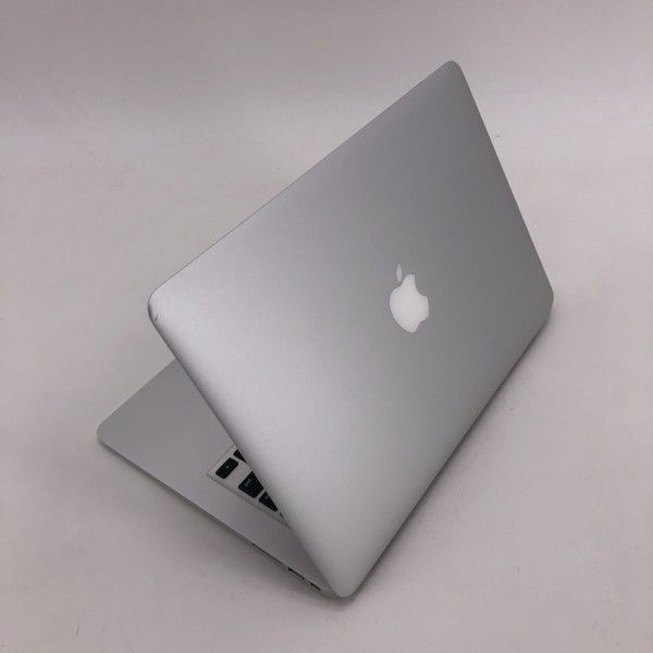"7908_2169-600x600 Apple MacBook Air 13.3"" intel® Dual-Core i5 1.4GHz Early 2014 (Ricondizionato)"