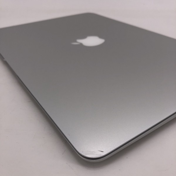 "7908_2172-600x600 Apple MacBook Air 13.3"" intel® Dual-Core i5 1.4GHz Early 2014 (Ricondizionato)"