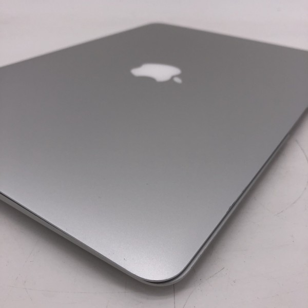 "7908_2173-600x600 Apple MacBook Air 13.3"" intel® Dual-Core i5 1.4GHz Early 2014 (Ricondizionato)"
