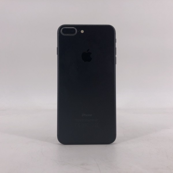 "7933_2346-600x600 Apple iPhone 7 Plus 32 GB Black 5.5"" Retina HD (Ricondizionato)"