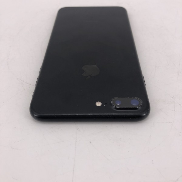 "7933_2349-600x600 Apple iPhone 7 Plus 32 GB Black 5.5"" Retina HD (Ricondizionato)"