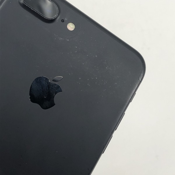"7933_2352-600x600 Apple iPhone 7 Plus 32 GB Black 5.5"" Retina HD (Ricondizionato)"