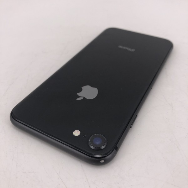 "7934_2359-600x600 Apple iPhone 8 256 GB Grey 4.7"" Retina HD (Ricondizionato)"