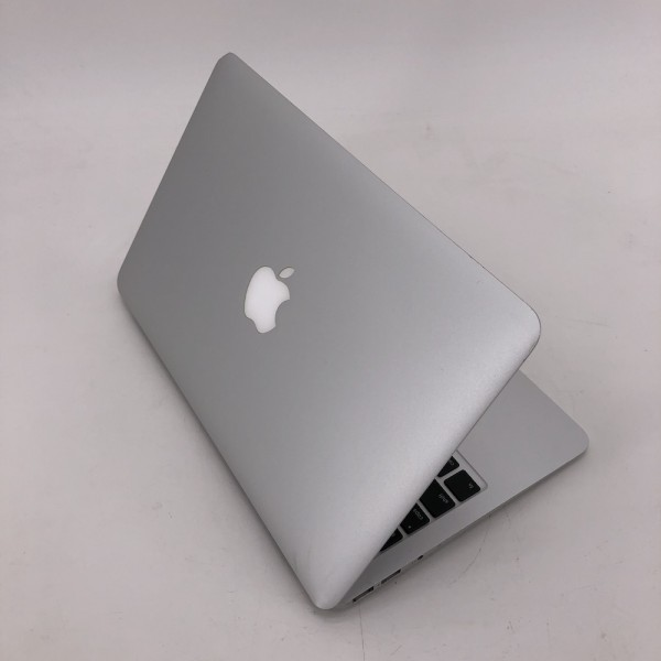 "7957_2539-600x600 Apple MacBook Air 11.6"" intel® Dual-Core i5 1.6GHz Mid 2011 (Ricondizionato)"